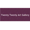 Twenty Twenty Art Gallery