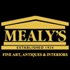Mealys Fine Art, Antiques and Interiors