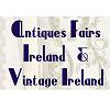 Antiques Fairs Ireland