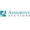 /photos/auctioneers/ashgrove.png