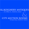 City AuctionRooms