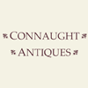 Connaught Antiques