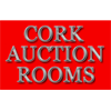 Cork Auction Rooms
