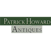 Patrick Howard Antiques
