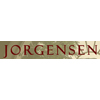 /photos/auctioneers/jorgensen.jpg
