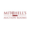 /photos/auctioneers/mitchell.jpg