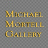 /photos/auctioneers/mortell.png