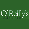 O'Reilly's Auction Rooms