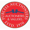 /photos/auctioneers/purcell.jpg