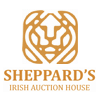/photos/auctioneers/sheppards.jpg