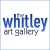 The Whitley Art Gallery