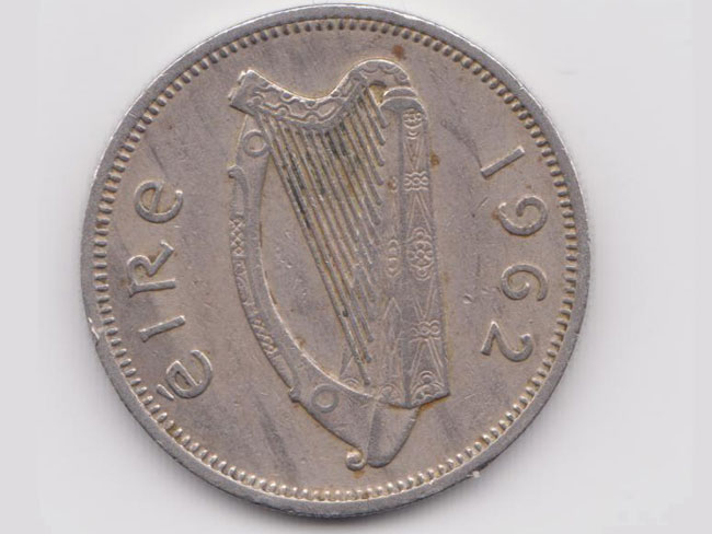 Antique Latest News in Ireland | Latest News | MyAntiques ie
